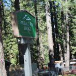 Emerald-Bay-Lodge-South-Lake-Tahoe