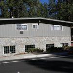 Emerald-Bay-Lodge-South-Lake-Tahoe1