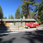 Fireside-Lodge-South-Lake-Tahoe