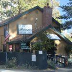 Franciscan-Lakeside-Lodge
