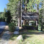 Granlibakken-Resort-Sign