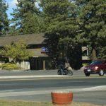 Howard-Johnson-South-Lake-Tahoe