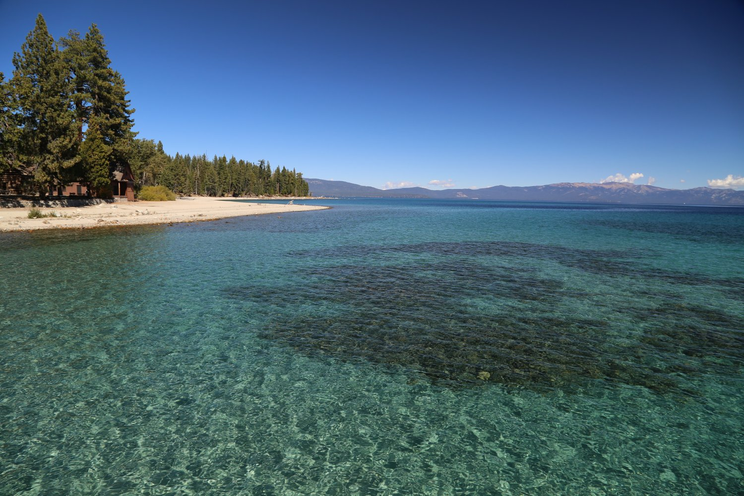 Heather Bansley together with Moody Murray Meadows further Tahoe City Homes For Sale Lake Tahoe California Market Trend Report March 2012 additionally Abmap as well Fondos De Lagos. on lake alpine ca