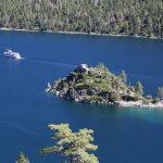 MS-Dixie-Emerald-Bay
