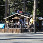 Mourelatos-Resort-Lake-Tahoe (1)
