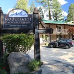 Mourelatos-Resort-Lake-Tahoe (2)