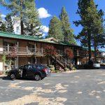Mourelatos-Resort-Lake-Tahoe (3)