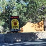 National-9-Inn-Inn-South-Lake-Tahoe