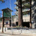 Pepper-Tree-Inn-Tahoe-City (1)