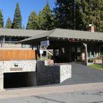 Pepper-Tree-Inn-Tahoe-City (2)