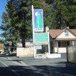 Pinewood-Inn-Inn-South-Lake-Tahoe