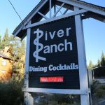 River-Ranch-Tahoe (1)