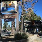 Skylake-Lodge-South-Lake-Tahoe