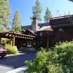 Sunnyside-Resort-Lake-Tahoe (1)