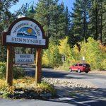 Sunnyside-Resort-Lake-Tahoe (2)