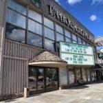 Tahoe-Biltmore (1)