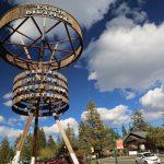 Tahoe-Biltmore (2)