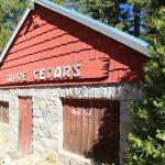 Tahoe-Cedars-October-2016 (23)