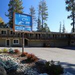 Tahoe-City-Inn-Tahoe-City (1)