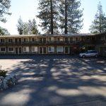Tahoe-City-Inn-Tahoe-City (2)