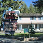 Tahoe-Hacienda-Inn-South-Lake-Tahoe