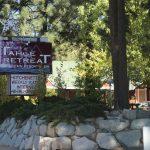 Tahoe-Retreat-Lake-Tahoe-South-Lake-Tahoe