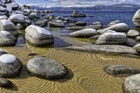 Lake Tahoe, CA – More Info