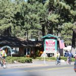 Tahoe-Valley-Lodge