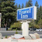 Travel-Inn-Inn-South-Lake-Tahoe