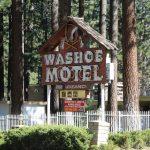 Washoe-Motel-South-Lake-Tahoe