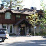 West-Shore-Inn-Lake-Tahoe (1)