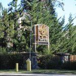 West-Shore-Inn-Lake-Tahoe (2)