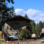 el-nido-South-Lake-Tahoe