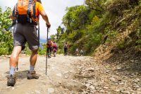 Nepal – What to Bring