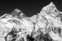 Nepal – The Trek