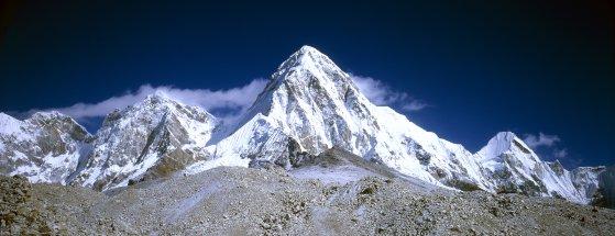 nepal-himalayas3