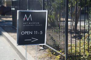 Art-Museum-Sonoma-County (2)
