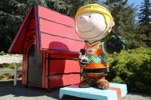 Charles-Schulz-Museum (6)