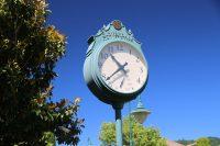 Santa Rosa, CA – Nearby Towns
