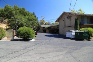 Hillside-Inn-Santa-Rosa (1)
