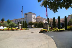 Hyatt-Santa-Rosa (3)