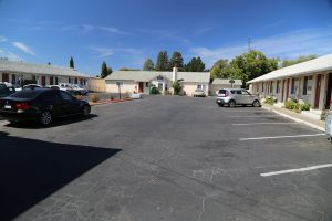 Monte-Vista-Motel-Santa-Rosa (2)