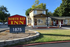 North-Bay-Inn