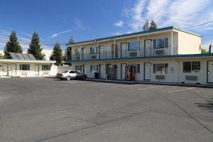 Redwood-Inn-Santa-Rosa (2)