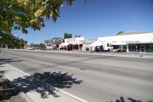 Roseland-District-Santa-Rosa (3)