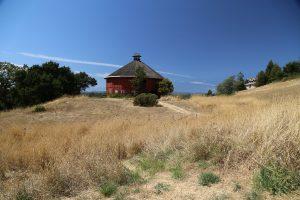 Round-Barn-Fountaingrove-Santa-Rosa (1)