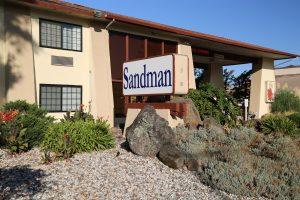 Sandman-Motel-Santa-Rosa (2)