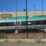 Smart-Rail-Santa-Rosa (1)