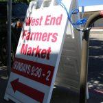 West-End-Market-Sign