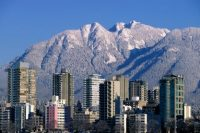 Vancouver, Canada – Helpful Conversions